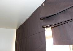 DIY Cortinas store | Pizca