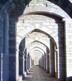 Assisi (Interesting Umbria)