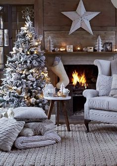 South Shore Decorating Blog: Holiday Decorating and Other ideas.