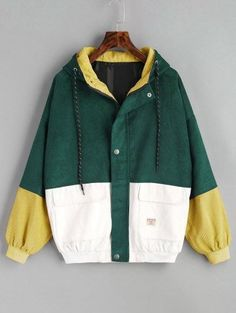 GET $50 NOW | Join Zaful: Get YOUR $50 NOW!https://m.zaful.com/hooded-color-block-corduroy-jacket-p_478401.html?seid=7pe0m7ihqjone7na28adbk3o92zf478401