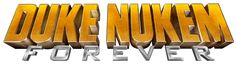Duke Nukem Forever Logo [PDF File] - 2K Games, 2kgames, 3D Realms, Aspyr Media, console game, console games, D, dnf, duke, Duke Nukem, Duke Nukem Forever, first-person shooter video game, Forever, gearbox, Gearbox Software, George Broussard, Mac OS X, Microsoft Windows, nukem, oyun konsolu, PC, Pc Games, pdf, pdf file, pdf format, pdf logo, Piranha, Piranha Games, playstation 3, ps3, software, triptych, Triptych Games, Video Game, video oyun, Wii, www.dukenukem.com, x360, Xbox 360