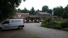 Gistermiddag Koopplein Midden-Drenthe en de social media besproken bij Hotel-Restaurant Ruyghe Venne.  In een landelijke omgeving vindt u het gastvrije hotel restaurant Ruyghe Venne. http://koopplein.nl/middendrenthe/5932866/british-superbikes-tt-circuit-overnachten-assen.html