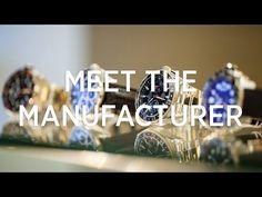 Meet the Manufacturer: Alpina (Video) | Perpétuelle