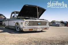 #mulpix Dope Flick By @2loww4u 2 Of Our 70s C10s #Imperiouz #209Mob #408Mob #Bagged #Bodied #Billets #Doored #C10 #24s #2Loww4u #CrownedMobOnTop