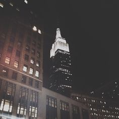 ву: νσℓℓєувαℓℓ вєαυту♛  ↠ {VolleyballBeaut}↞