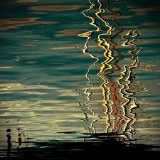 Image result for abstract photography ideas
