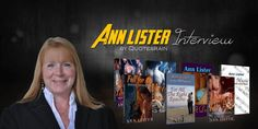 Quotesrain interviews Ann Lister.   Find out more about Bestselling Author of The Rock Gods and what to expect next in the spin off series 'Guarding The Gods'.  #QuotesRain #LGBT #MM #Romance #TheRockGods #Series #Amazon #KindleUnlimited  http://www.quotesrain.com/interview/AuthorAnnLister/