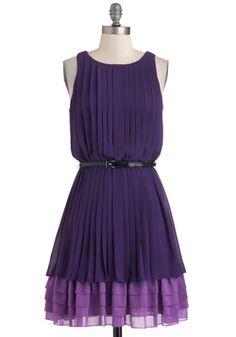 Amy to Please Dress
