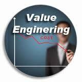 value engineering에 대한 이미지 검색결과