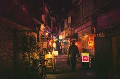 https://flic.kr/p/r5Pos4   Sem título   素敵空間でした。 周辺も独特で何かありそうな雰囲気でした。 東武線沿線恐るべし...