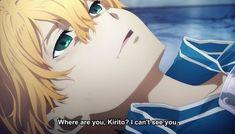 Sao Anime, Sword Art Online Wallpaper, Kirito Asuna, Anime Devil, Anime Screenshots, Manga, Online Art, Anime Guys, Animation