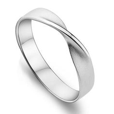 simple_925_sterling_silver_engraved_fashion_ring_31600103_1.jpg (374×374)