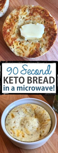 This Keto bread is quick, easy and low carb! The recipe calls for both almond fl… This Keto bread is quick, easy and low carb! The recipe calls for both almond flour and coconut flour giving it the best texture… Continue Reading → Ketogenic Recipes, Low Carb Recipes, Diet Recipes, Cooking Recipes, Coconut Flour Recipes Keto, Tofu Recipes, Ketogenic Cookbook, Recipies, Lunch Recipes