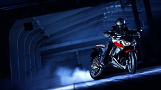 Kawasaki Motorcycle Wallpapers 9