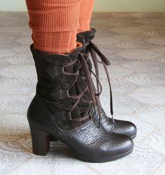 POMPEIA style #chiemihara #ShoesMadeInSpain #MadeInSpain #DesignerShoes