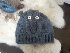 384 meilleures images du tableau bonnets   Baby knitting, Caps hats ... 6c517224615