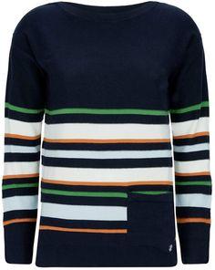 b685001e93 24 Best MEN'S STRIPED SHIRTS images | Striped shirts, Bib overalls ...