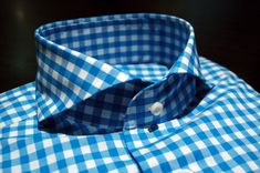 iki-nagoya: fabric by Caccioppoli / Cotton