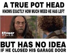 We are suppliers and dealers of the best quality marijuana,medical marijuana,cannabis oil just to name a few.Our main goal is to provide the right products to the right people at the right time you can contact us by calling or texting 7196022499 ,Email. Funny Weed Memes, Weed Jokes, Weed Humor, Funny Quotes, 420 Memes, Stoner Humor, Stoner Quotes, Stoner Girl, Smoking Weed