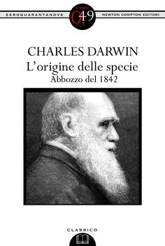 http://www.newtoncompton.com/ebook/698/l%27origine-delle-specie-abbozzo-del-1842
