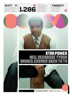 "I saw this in ""Q&A: Neil deGrasse Tyson"" in WIRED March 2014."