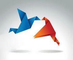 Résultats Google Recherche d'images correspondant à http://static.freepik.com/photos-libre/embrasser-origami-oiseau-bleu-et-orange_254-2147486631.jpg