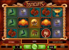 Як грати в ігрові автомати онлайн