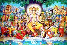 Vishwakarma Puja (Vishwakarma Jayanthi) is day dedicated to worship of God Vishwakarma. 2018 Vishwakarma Puja on 17 September. Kali Goddess, Mother Goddess, Shri Ram Wallpaper, Hd Wallpaper, Wallpapers, Vishwakarma Puja, Lord Shiva Family, Shiva Statue, Lord Shiva Painting