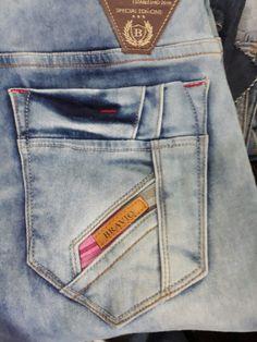 Boys Pants, Jeans Pants, Denim Jeans, Short Jeans, Fashion Pants, Mens Fashion, Colored Jeans, Menswear, Garra