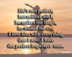 Valentines For > Valentine Quotes For Boyfriend