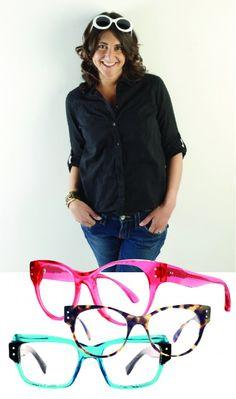 99bccdb1dae 11 Best Eyewear Fashion Celebrity Style images