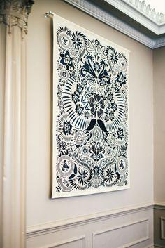 Elegant Clutter Art Not On Paper Clutter, Bespoke, Elegant, Create, Gallery, Design Art, Artwork, 3d, Home Decor