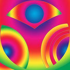 Mandala. Photo by Marco Braun