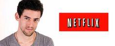 Netflix sigue trabajando en la...