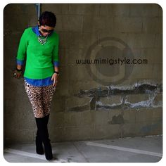 www.mimigstyle.com...loving the colors