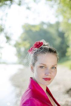 Noni Brautmode Hochzeitsfotograf Brautkleid