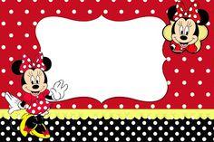 http://fazendoanossafesta.com.br/2013/08/minnie-vermelha-kit-completo-com-molduras-para-convites-rotulos-para-guloseimas-lembrancinhas-e-imagens.html/