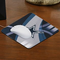 Dallas Cowboys Home Decor, Cowboys Furniture, Cowboys Office Supplies