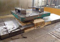 new in stock: Fahrständerfräsmaschine - CNC PAMA SPEEDRAM 1000F + TR20 №1124-100251 Baujahr 2007 get quote now!