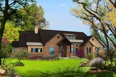 H3137-06 Plan at Vintage Oaks in New Braunfels, Texas 78132 by Rostrata Builders