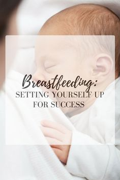 Breastfeeding: setting yourself up for success. Nutrition for successful breastfeeding. Stopping Breastfeeding, Breastfeeding Positions, Breastfeeding And Pumping, Pregnancy Nutrition, Pregnancy Tips, Pregnancy Stages, Parenting Humor, Parenting Advice, Cures For Morning Sickness