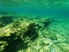 Pavlopetri and Ancient Asopos : The sunken cities of Lakonia – Food and Travel Sunken City, Greece Travel, Cities, Golf Courses, Traveling, Europe, River, Outdoor, Food