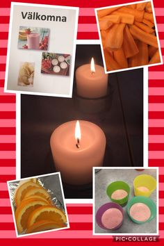 Tea Lights, Massage, Candles, Tea Light Candles, Candy, Candle Sticks, Massage Therapy, Candle