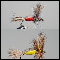 Epoxy Vert Poisson-Appât Saltwater Fly