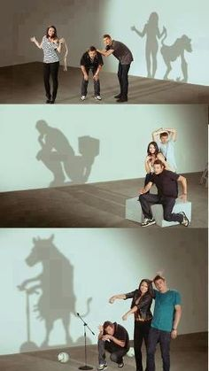 shadow art #shadow #art #shadowArt