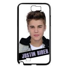 justin bieber mobile case - Google Search Mobile Cases, Justin Bieber, Google Search, Phone, Telephone