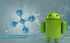 Android is doubtlessly the future of mobile game development. Of course, there is still a huge buzz about iPhone along with other Apple's gadgets, but Android has got everything to emerge as a great platform for gaming app development. Android Game Development, Android Application Development, App Development Companies, Web Development, Best Android, Android Apps, Project Site, News Apps, Game App