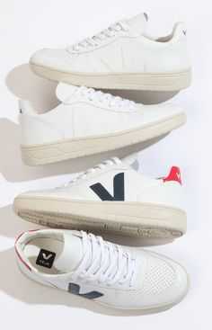 new concept 57f12 3e023 122 Best Sneakers Dsgn images in 2019  Boots, Nike shoes, Loafers  slip  ons