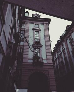 #vsco #filter #photography #urban #street #turin #torino #city #centre #piercing #awesome #funny #super #oldtimes #tb #travel by (claudiaisaia). awesome #piercing #funny #torino #turin #filter #urban #city #street #oldtimes #travel #tb #photography #centre #vsco #super #eventprofs #eventplanning #viewfromthetop #views #popular #trending #events #eventprofs #meetingprofs. [Like us on Facebook at www.facebook.com/MICEFX for more...]