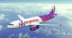 HK Express celebrates its new Bangkok route with two-for-one deal on all its flights! - Chiang Mai Travel Guide and Hotels Booking